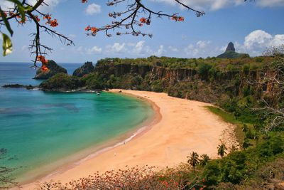 b32f716f1aaa0 The world s best beaches for 2018 have been revealed