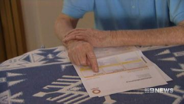 VIDEO: Electricity rebate available for lower income households