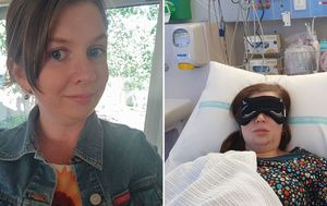 'This is what life could be like': A miracle migraine drug is changing sufferer's lives but most can't afford the 'exorbitant' $800-a-month price tag