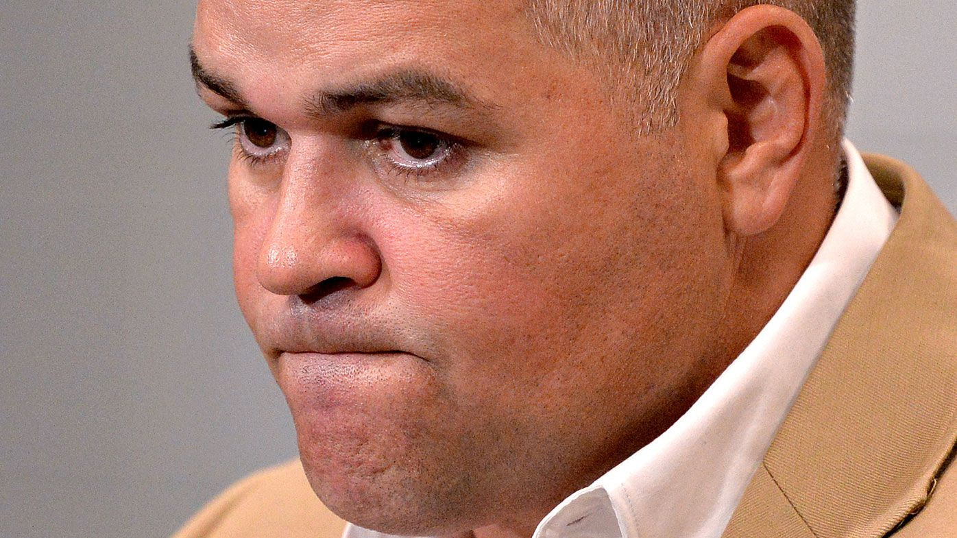 Anthony Seibold handed five-game ultimatum by Broncos board: Reports