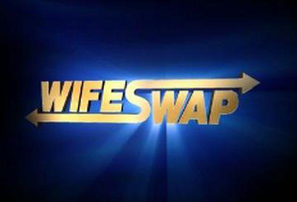 Wife Swap USA