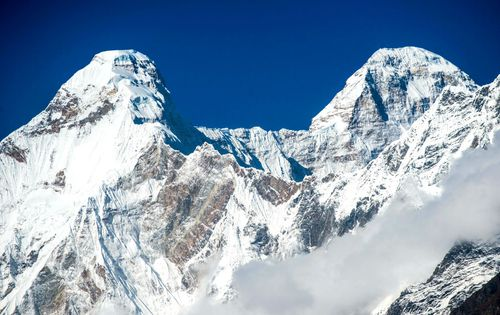 Bodies of 7 Missing Climbers, Including 2 Americans, Found in Indian Himalayas