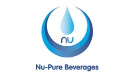 Nu-Pure