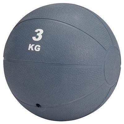<strong>Medicine ball - $20</strong>