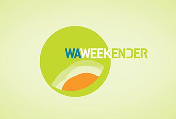 WA Weekender