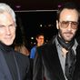 How Tom Ford knew his late husband was 'the one'