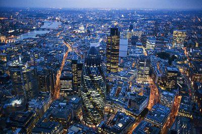 "<strong>3. <a href=""http://elsewhere.nine.com.au/destinations/europe/united-kingdom/london"">London</a>, England</strong>"