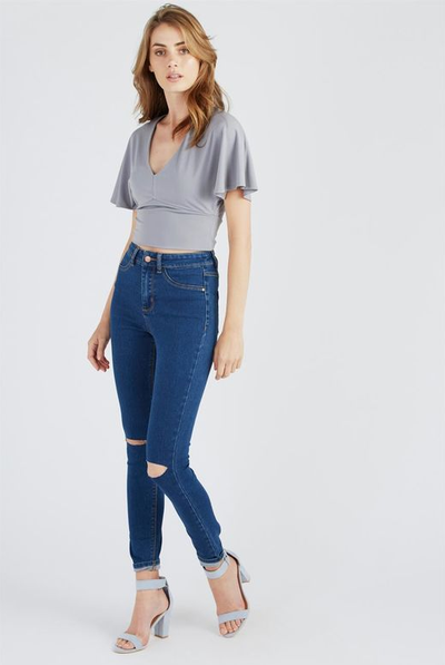 "<a href=""http://www.supre.com.au/p/the-skinny-ripped-denim-jean/8044734.html?region=NZ"" target=""_blank"">Supre The Skinny Ripped Denim Jean, $40.</a>"