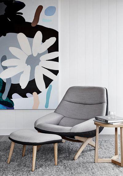 REL House, Mim Design