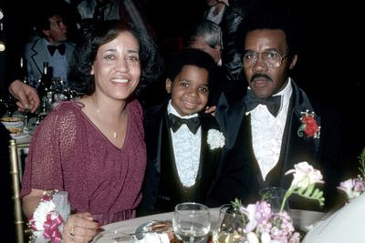 <b>Gary Coleman's parents</b><p><br/>Gary Coleman's childlike appearance (thanks to a kidney disorder) made him a bankable little cash cow well beyond the usual child star use-by date. In 1989, after his star had faded, he successfully sued his parents and business advisor over misappropriation of his $3.8 million trust fund. He remained estranged from his mum and dad until his death in 2010.<br/>