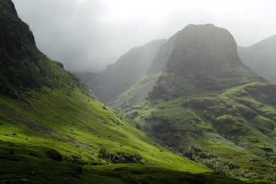 <strong>14.<em> Skyfall - </em>Glencoe, UK</strong>