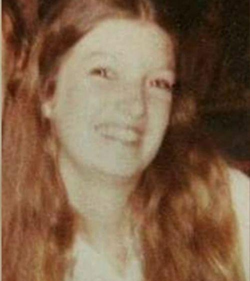 190605 NSW Hunter Valley cold case murder investigation missing teens women girls crime news Australia