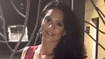Jessica Bairnsfather-Scott was found dead in a Nollamara unit.