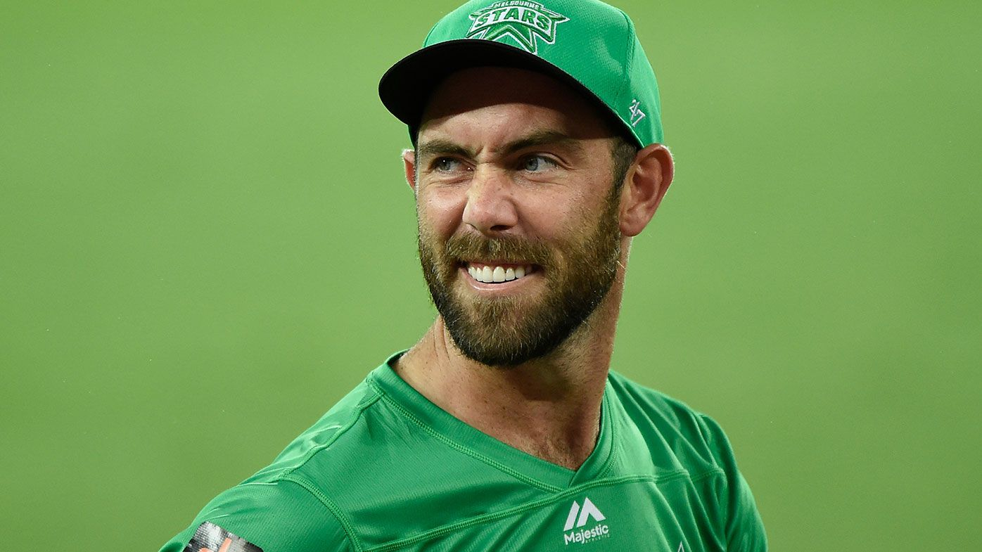 Mark Taylor surprised at Glenn Maxwell's monster IPL deal, baffled at Steve Smith's nosedive