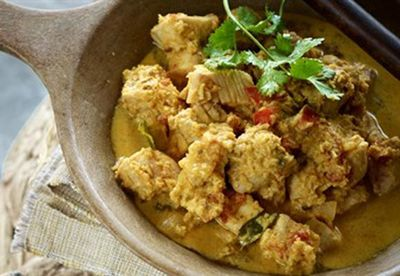 "Recipe:&nbsp;<a href=""/recipes/ifish/8350030/goan-fish-curry"" target=""_blank"" draggable=""false"">Goan fish curry</a>"
