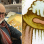 Strega Nona author Tomie dePaola dead at age 85