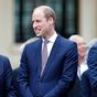 Why Peter Phillips will walk between William and Harry at today's funeral