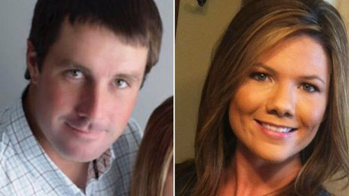 The fiancé of a missing Colorado woman missing since Thanksgiving Day has been arrested and charged with murder and solicitation to commit murder.