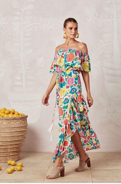 "<a href=""https://misterzimi.com/products/primrose-lucy-dress"" draggable=""false"">Primrose silk lucy dress</a>, $320"