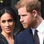 Harry and Meghan banned from changing 'The Crown' despite Netflix deal