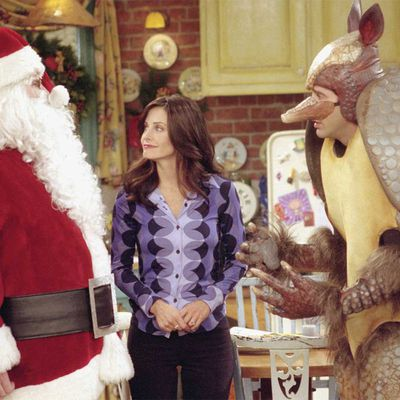 Friends: 25 most memorable episodes as the show turns 25