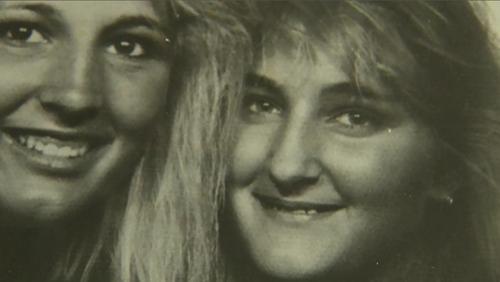 Toowoomba teenager Annette Jan Mason was found dead in 1989. (9NEWS)Toowoomba teenager Annette Jane Mason was found dead in 1989. (9NEWS)