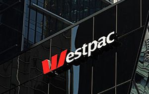 Westpac 'processing error' sees thousands of home loan customers receive partial refund