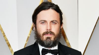 Casey Affleck breaks silence about sexual assault allegations: 'There's nothing I can do'