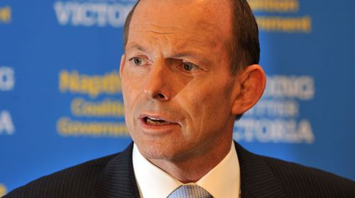Abbott to reduce parent leave cut off