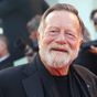 Jack Thompson was 'two days from death' without knowing it