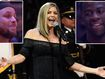 Star Mangled Banner: Cover your ears for Fergie's national anthem