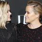 Reese Witherspoon and lookalike daughter are mother daughter goals