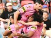 Panthers stun Storm in epic to reach Grand Final