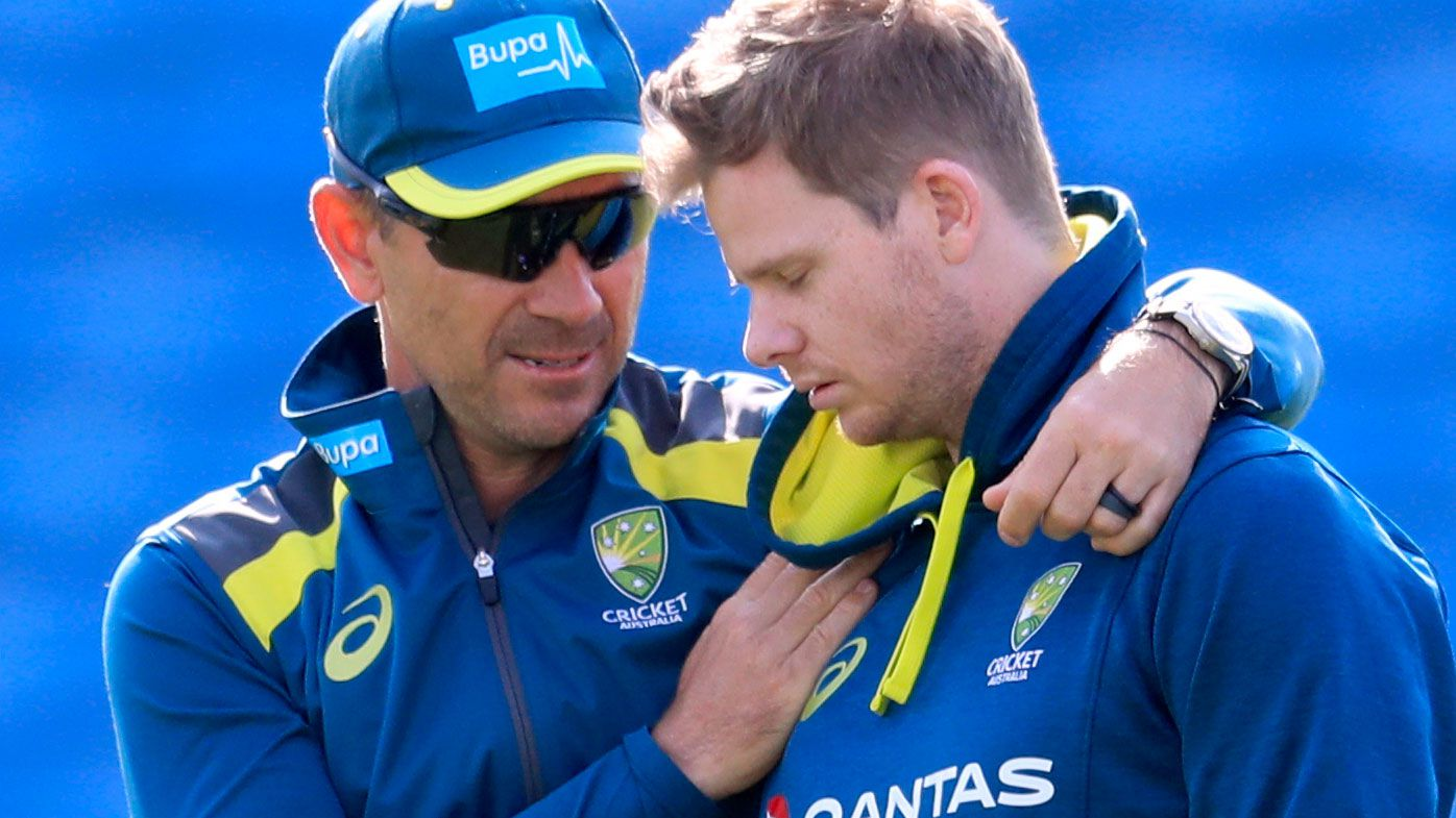Steve Smith would have risked health and confidence at Headingley, says Mark Taylor