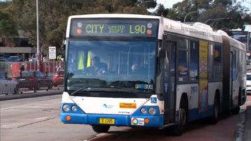 Northern beaches bus route shake-up