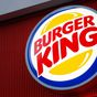 Burger King are letting you trade your passport for free burgers