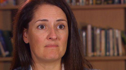 Dr Jennifer Buckingham said the Gonski reforms would increase teachers' workload.