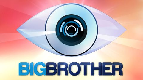 Five ways to get on Big Brother Australia