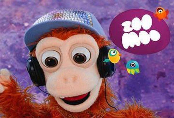 ZooMoo Lost