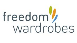 Freedom Wardrobes