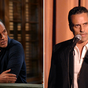 Maurice Benard opens up on why he hid mental illness