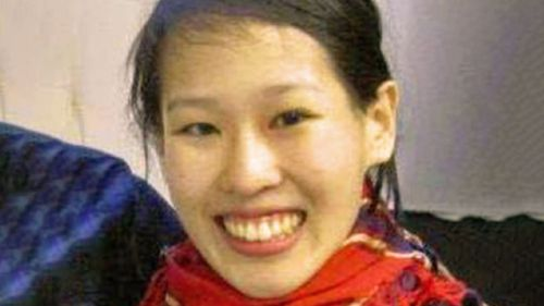 Canadian college student and hotel guest Elisa Lam.