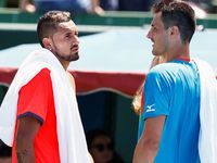 The truth missed in Tomic-Hewitt drama