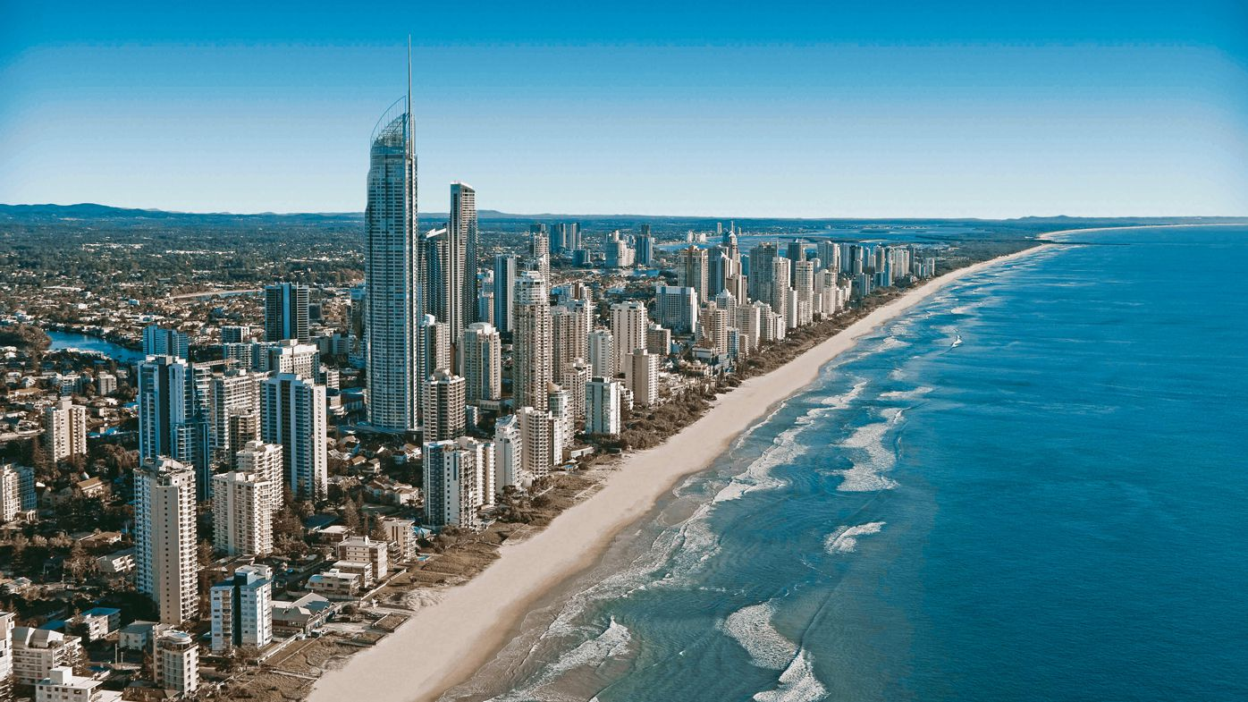cheapest australian city list