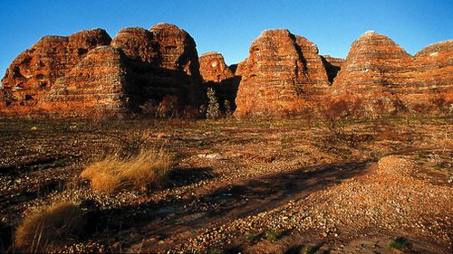 Kimberley Western Australia
