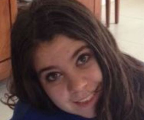 Missing schoolgirl from Melbourne's west last seen at train station