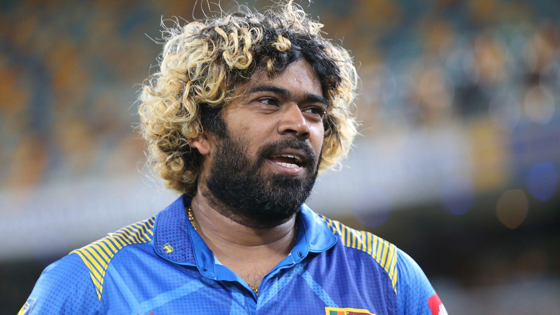 Sri Lanka paceman Lasith Malinga retires from all cricket