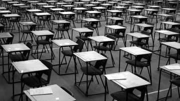 Calls for HSC exams to be changed for Sydney students