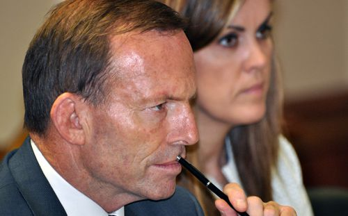 Peta Credlin to join Sky News as election commentator
