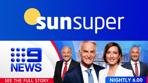 9News Brisbane Festival Experience Competition